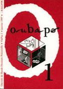 oubapo11