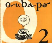 oubapo2