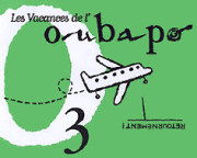 oubapo3